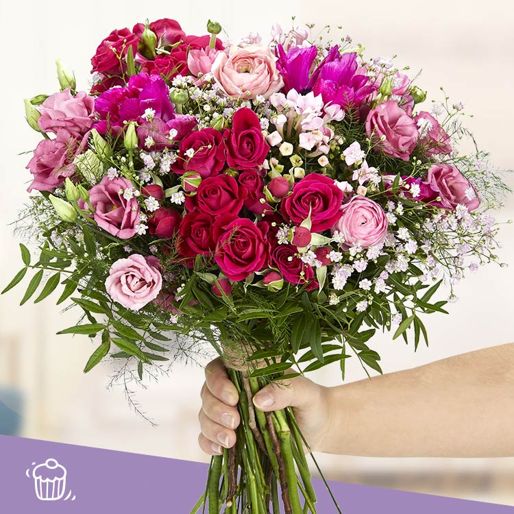 lovely-poesie-et-son-vase-200-3924.jpg