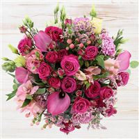lovely-rose-et-ses-chocolats-200-4045.jpg