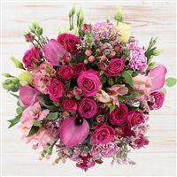 lovely-rose-et-son-vase-200-4035.jpg