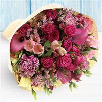 lovely-rose-xl-200-3262.jpg