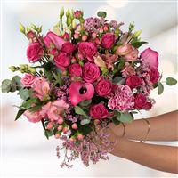 lovely-rose-xl-200-4032.jpg