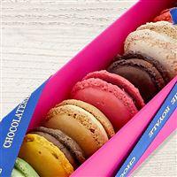 macarons-chocolaterie-roayle-200-4770.jpg