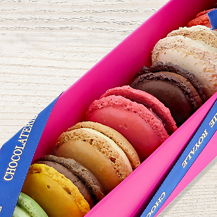 macarons-chocolaterie-roayle-750-4770.jpg