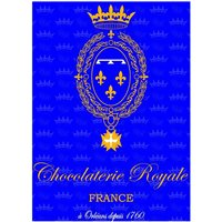 macarons-chocolaterie-royale-200-4772.jpg