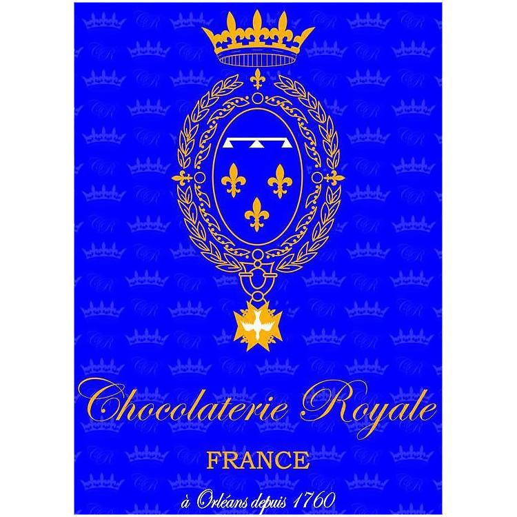 macarons-chocolaterie-royale-750-4772.jpg
