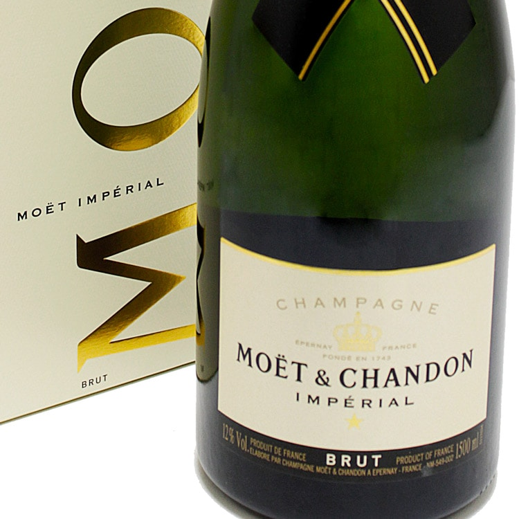 magnum-champagne-750-1682.jpg