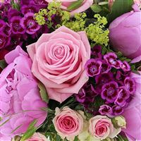 maman-et-son-champagne-rose-200-2411.jpg