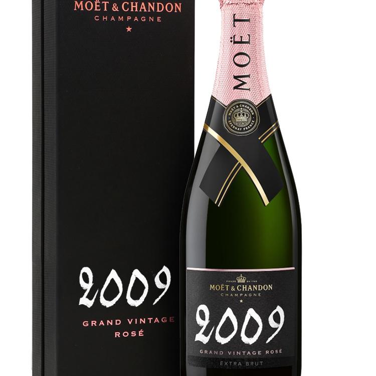 maman-et-son-champagne-rose-200-2413.jpg