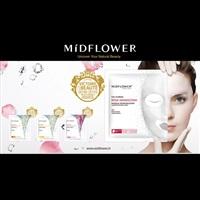 masque-midflower-200-3882.jpg