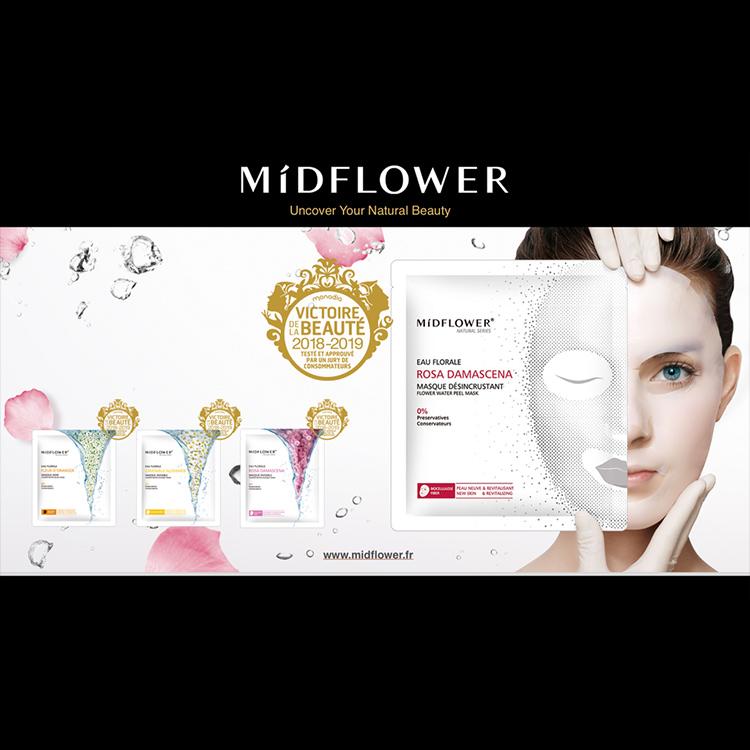 masque-midflower-750-3882.jpg