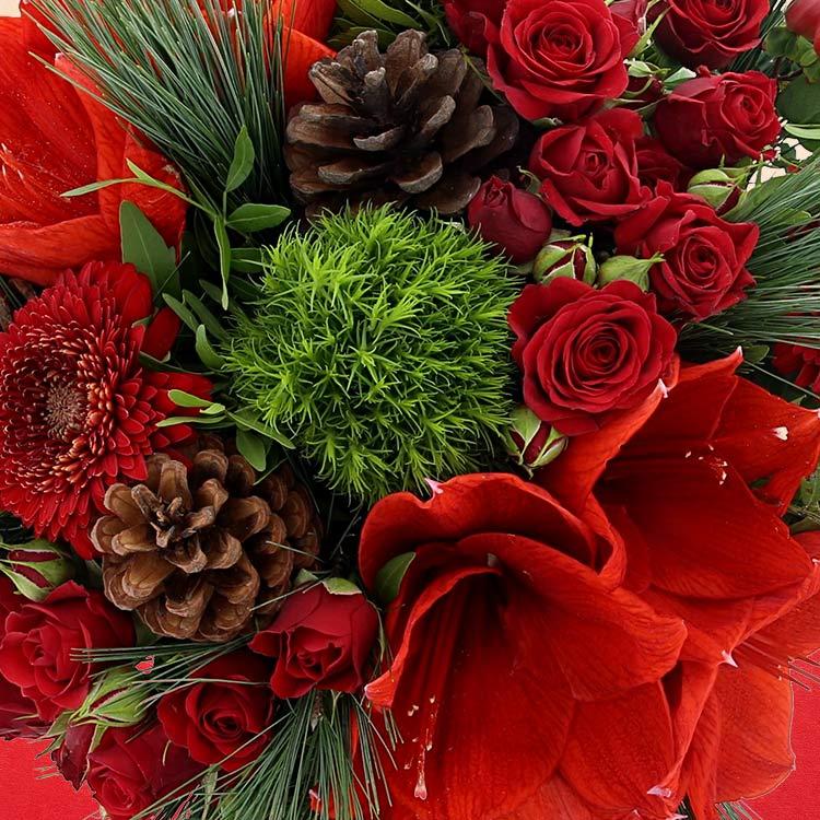 merry-christmas-et-ses-amandines-750-3640.jpg
