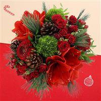 merry-christmas-et-son-chocolat-a-ca-200-3649.jpg