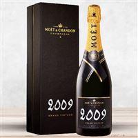 merry-christmas-xl-et-son-champagne-200-3660.jpg