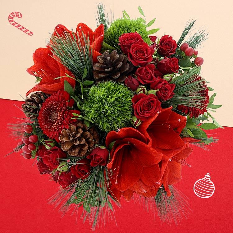 merry-christmas-xl-et-son-champagne-750-3656.jpg