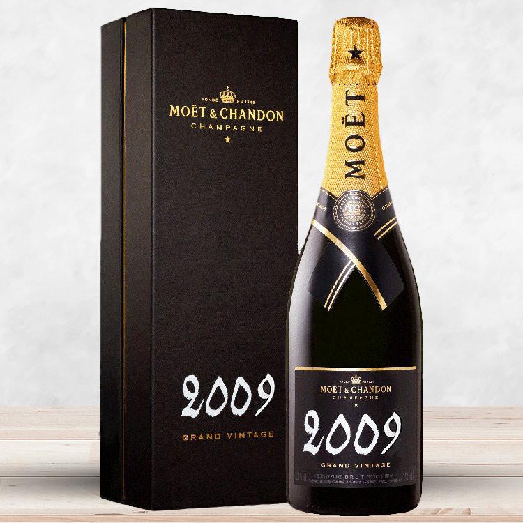 merry-christmas-xl-et-son-champagne-750-3660.jpg