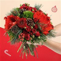 merry-christmas-xl-et-son-vase-200-3565.jpg