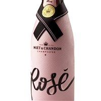 moet-et-chandon-rose-200-1551.jpg