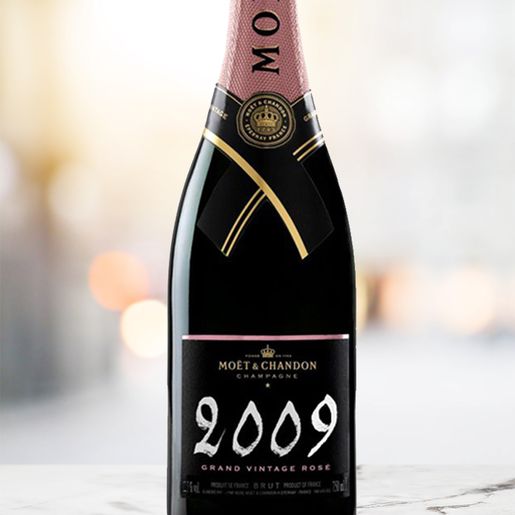 moet-et-chandon-rose-2009-750-2899.jpg
