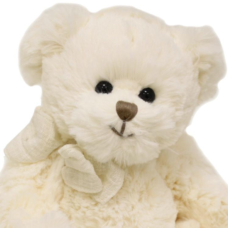 mon-premier-ours-750-1267.jpg