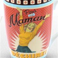 mug-maman-200-4830.jpg