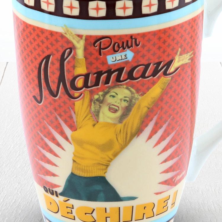 mug-maman-750-4830.jpg