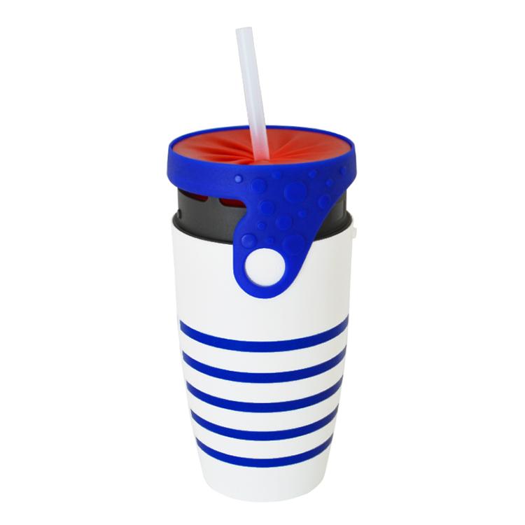 mug-twizz-neolid-750-3311.jpg