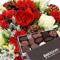 noel-et-chocolats-xl-200-2111.jpg