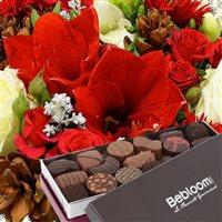 noel-et-chocolats-xxl-200-2126.jpg