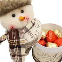 noel-et-ses-chocolats-200-2119.jpg