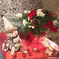 noel-et-ses-chocolats-200-2169.jpg