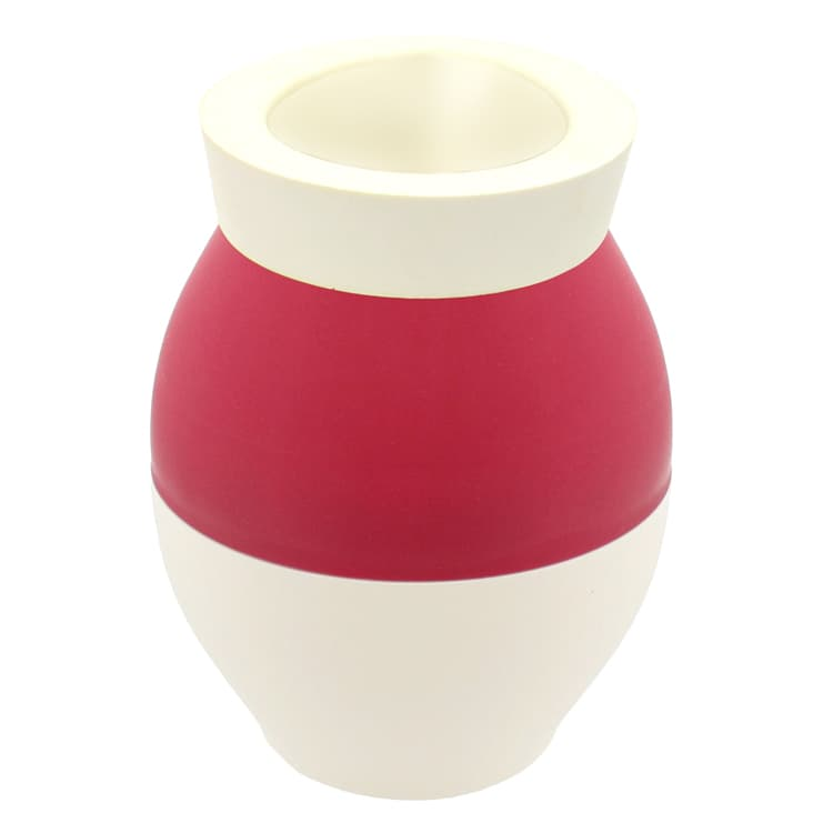 noel-et-son-vase-200-2114.jpg