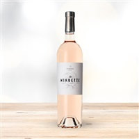 olivier-et-son-vin-rose-la-minuette-200-6705.jpg