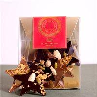 orchidee-et-ses-chocolats-200-6050.jpg