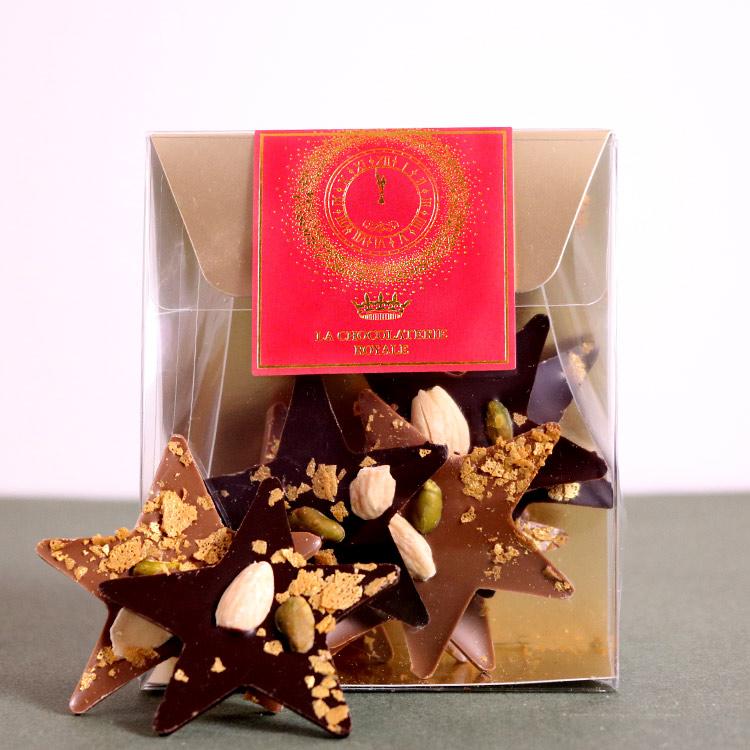 orchidee-et-ses-chocolats-750-6050.jpg