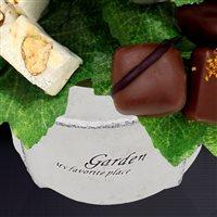 orchidee-gourmande-200-2950.jpg