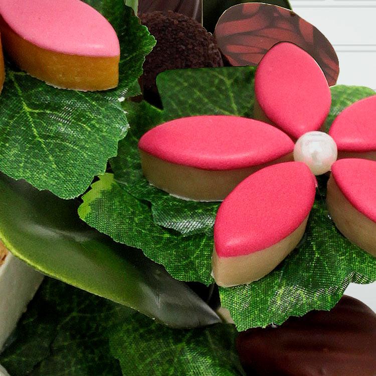 orchidee-gourmande-200-2949.jpg