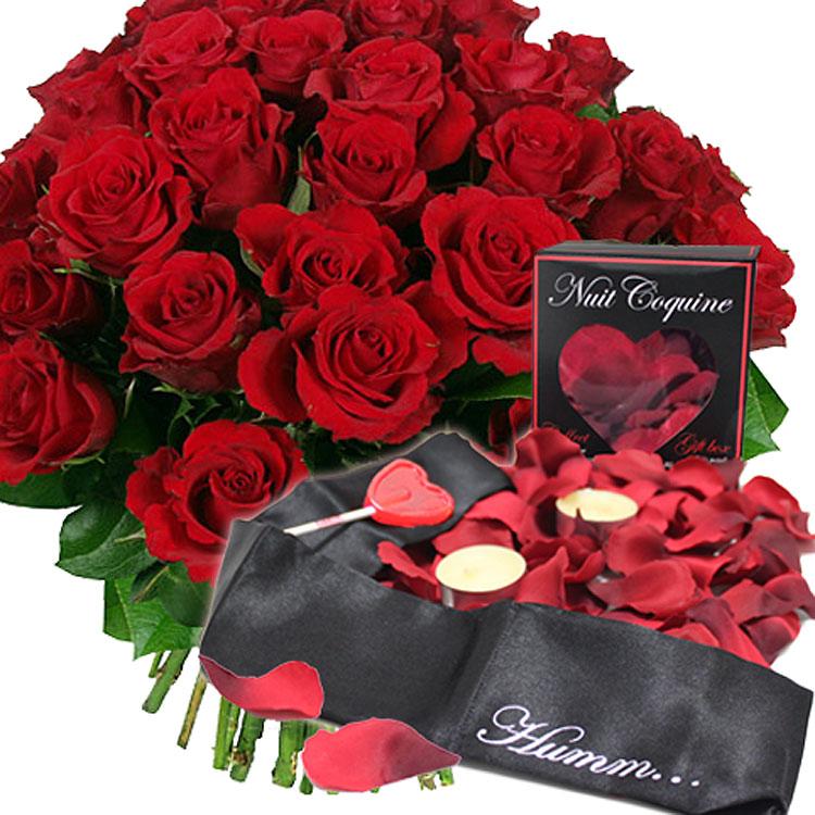 pack-romance-200-560.jpg