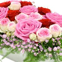 panier-de-roses-200-2076.jpg