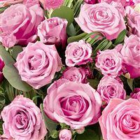 panier-de-roses-rose-200-1601.jpg