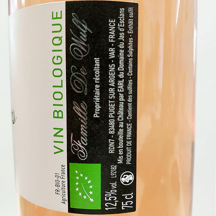 parfum-de-provence-750-4894.jpg