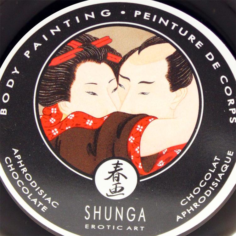 peinture-shunga-750-797.jpg