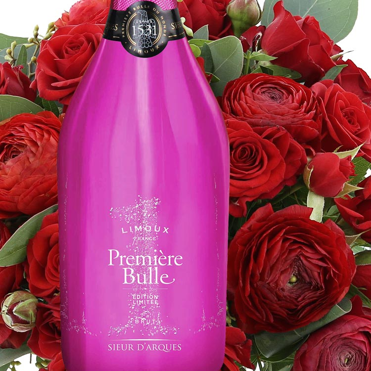 petillante-saint-valentin-200-2196.jpg