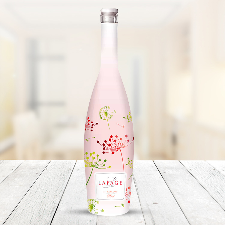 pink-cocktail-et-son-rose-lafage-750-5018.jpg