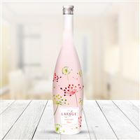 pink-cocktail-xl-et-son-rose-lafage-200-5019.jpg