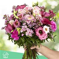 pink-vibes-200-4166.jpg