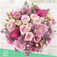 pink-vibes-et-son-vase-200-4230.jpg