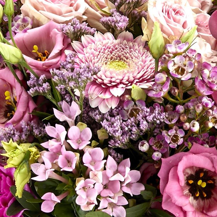 pink-vibes-et-son-vase-750-4229.jpg