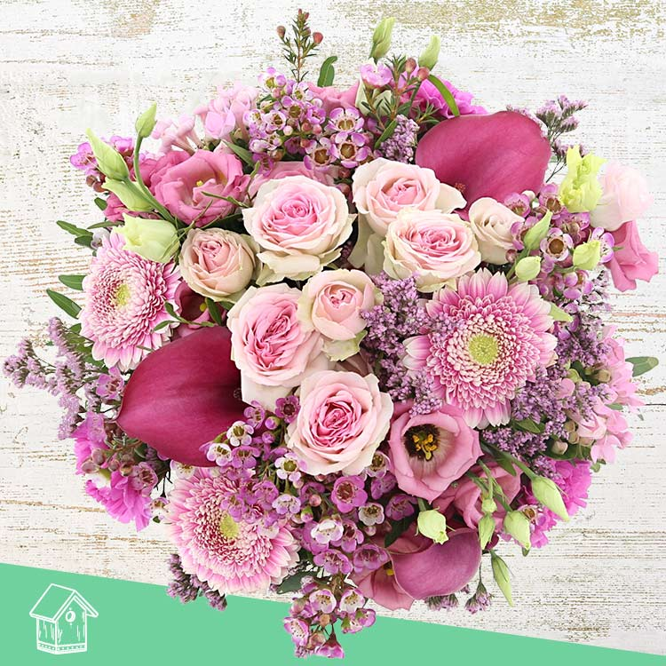 pink-vibes-xxl-et-son-champagne-750-4296.jpg