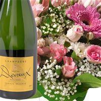 plaisir-et-son-champagne-200-1653.jpg