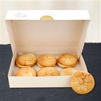 poinsettia-et-ses-macarons-francais-200-3673.jpg